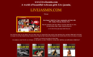 100% Free live cams: Live webcam sex, sex chat